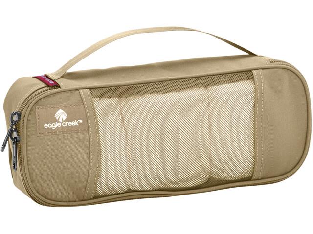Eagle Creek Pack-It Original - Accessoire de rangement - XS beige
